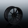 peformance_wheels.jpg